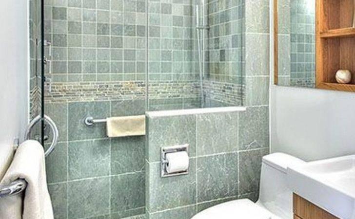 Remodel Small Bathroom Budget Creative