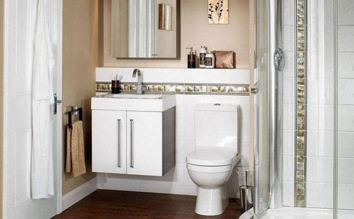 Remodel Small Bathroom Budget