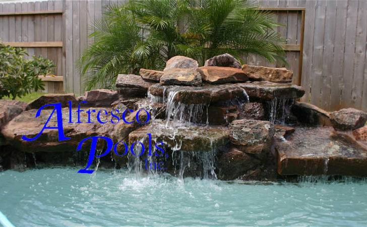 Remodeled Swimming Poolswe Make Your Pools Fit