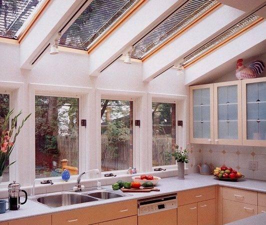 Remodeling Padstyle Interior Design Blog Modern Furniture Home