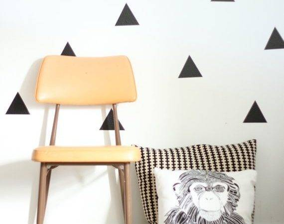 Removable Wall Decals Urban Walls Home Pinterest