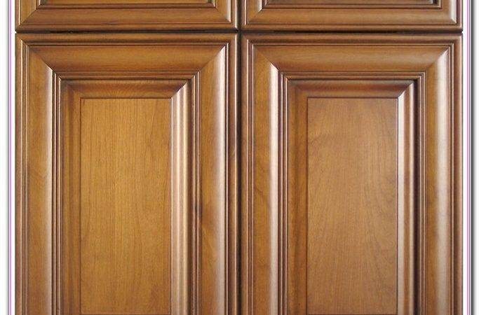 Replacement Cabinet Doors Drawer Fronts Cabinets