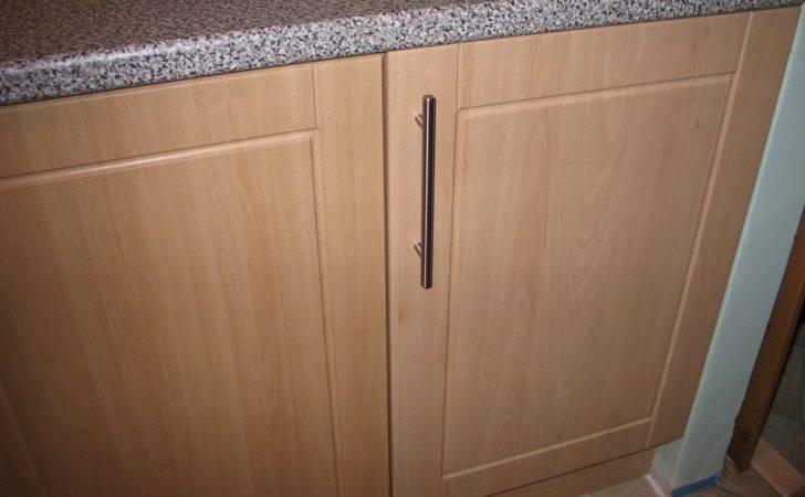 Replacement Kitchen Doors Cupboard