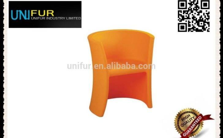 Replica Cheap Modern Unique Style Furniture Colorful Children