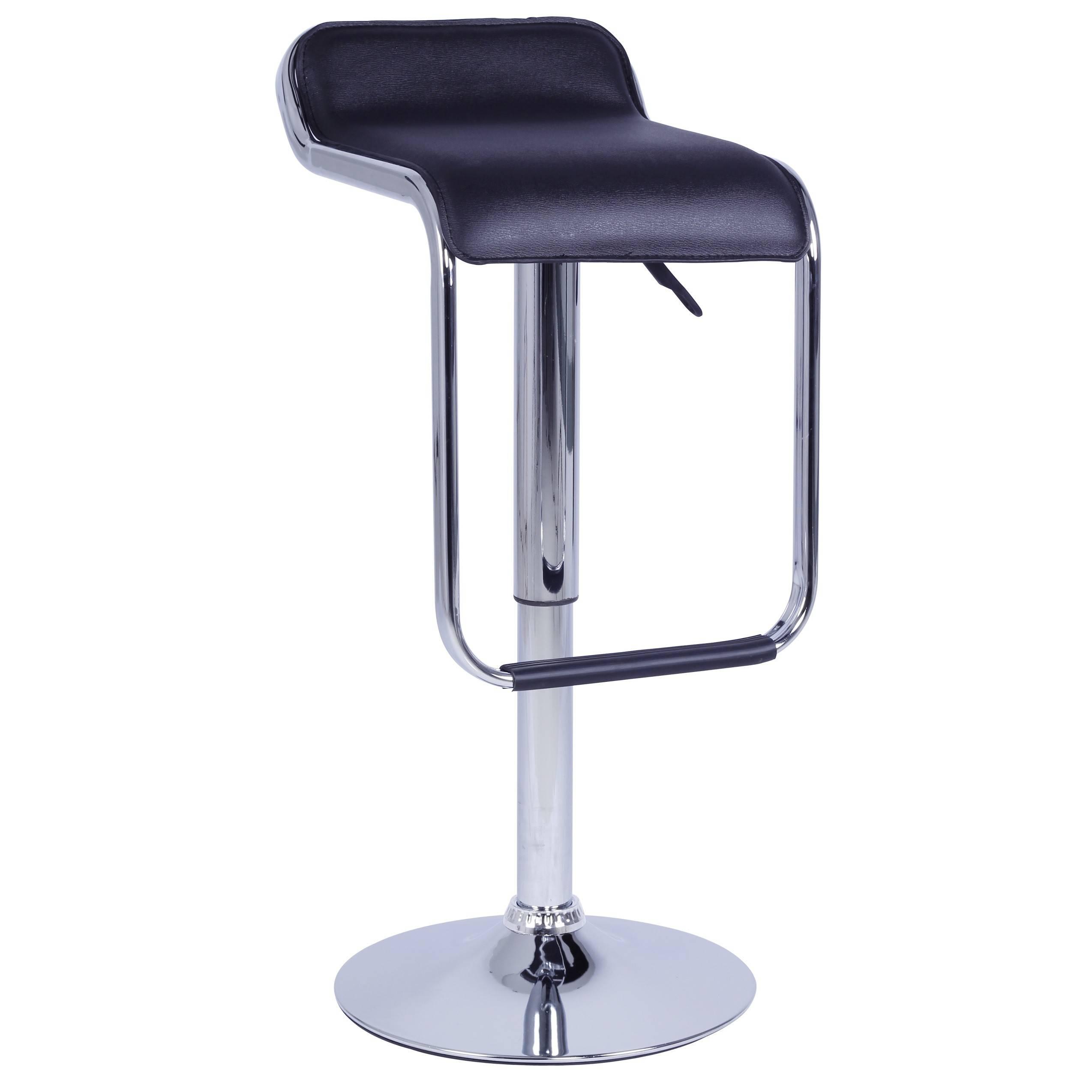 Replica Lem Piston Stool Place Furniture
