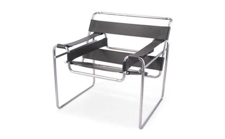 Replica Marcel Breuer Wassily Chair