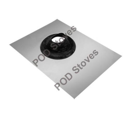 Res Epdm Flashing Inch Low Temp Pod Stoves