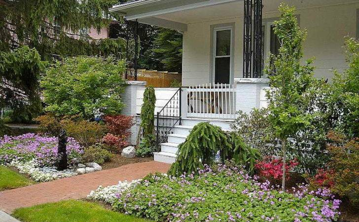 Residential Landscaping Terry Henderson