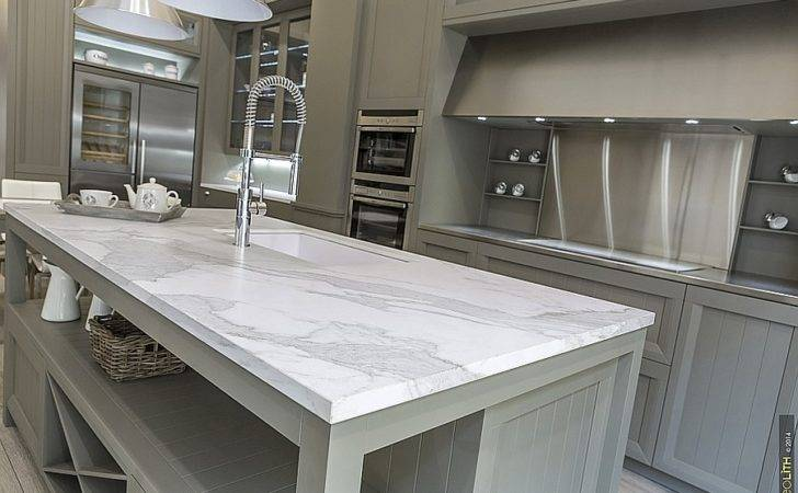 Resilient Porcelain Slabs Kitchen Countertops Islands Bath