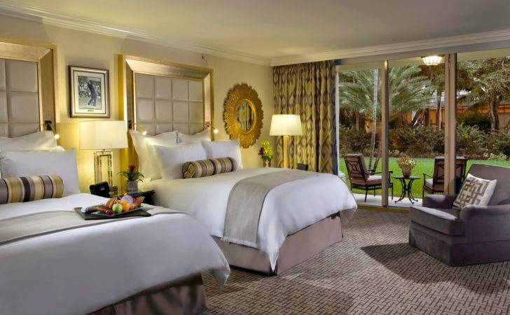 Resort Accommodations Rooms Suites Pritikin Weight Loss