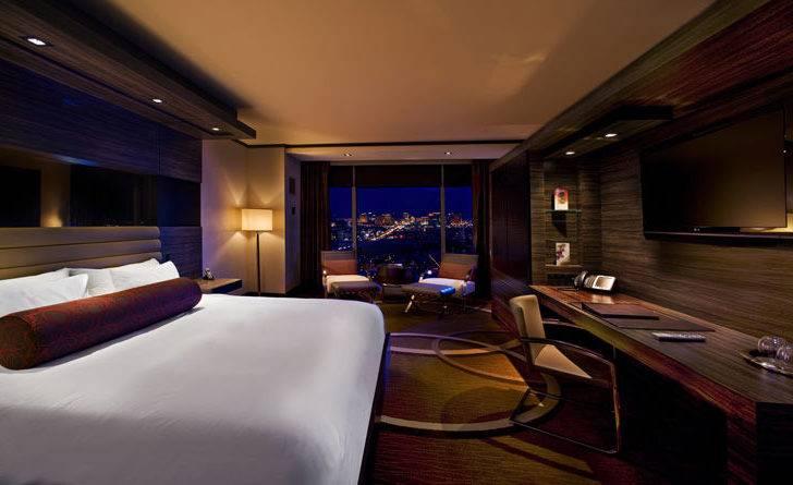 Resort Las Vegas Hotels Direct