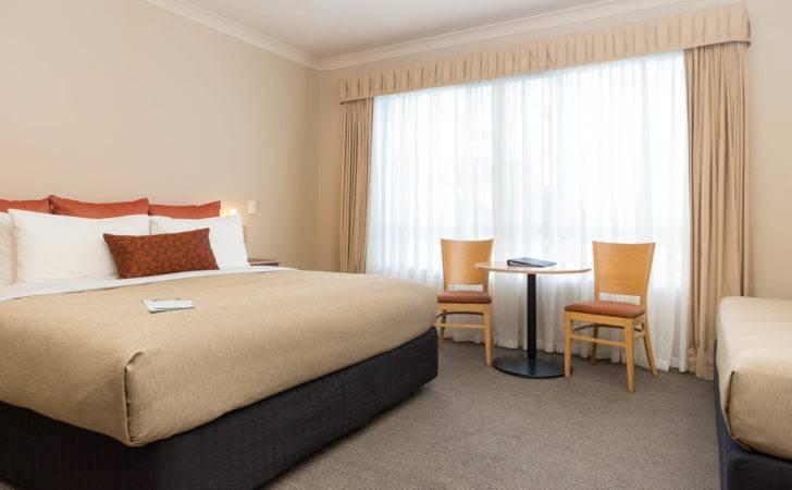 Resort Spa Room Victor Harbor Hotels Mccracken Country Club
