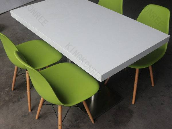Restaurant Chairs Tables Sale Used Modern