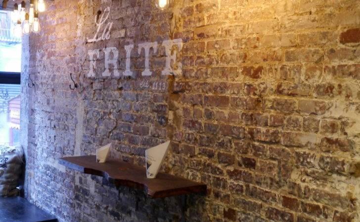 Restaurant Interior Design Decoration Remodeling New