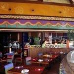 Restaurant Interiors Colors Interior Color Scheme