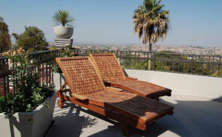 Resten High End Outdoor Furniture Home Remodel Inspiration Pinter