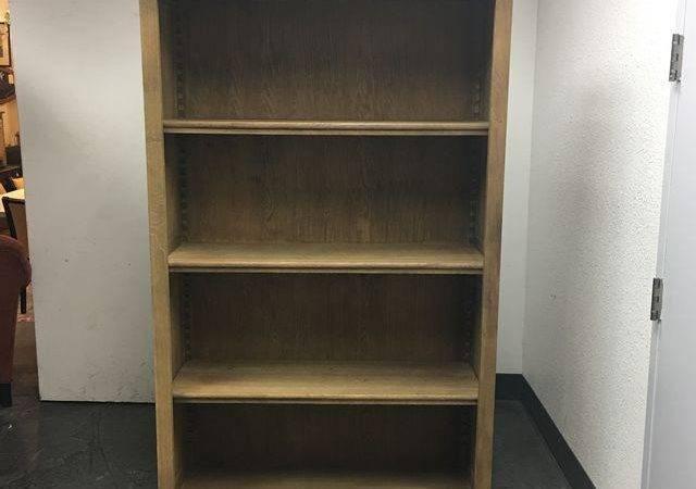 Restoration Hardware French Panel Bookshelves Pair Chairish