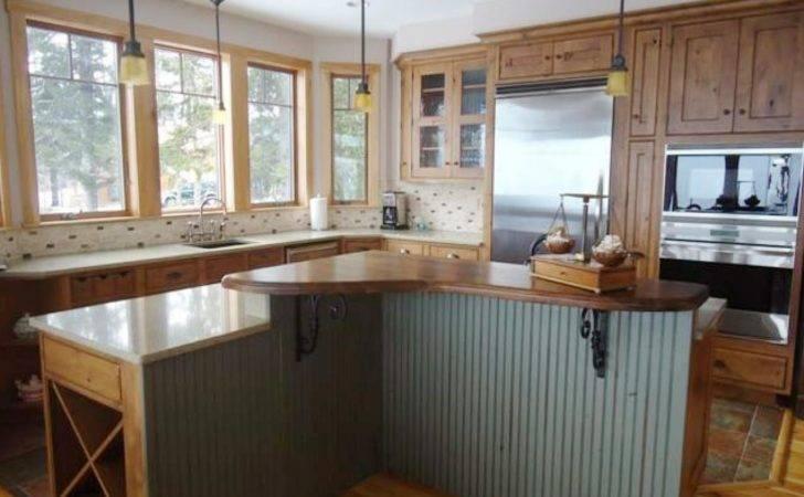 Resurfacing Kitchen Countertops Designs Choose