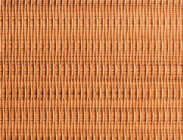Reveal Bamboo Wall Panels Smith Fong