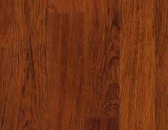 Ric Quick Step Rustic American Cherry Laminate Flooring