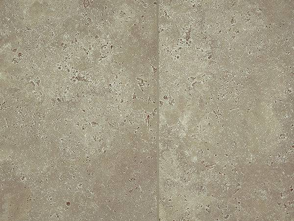 Richmond Reflections Stone Trends Collection Andorra