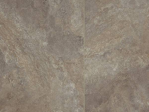 Richmond Reflections Stone Trends Collection Creston