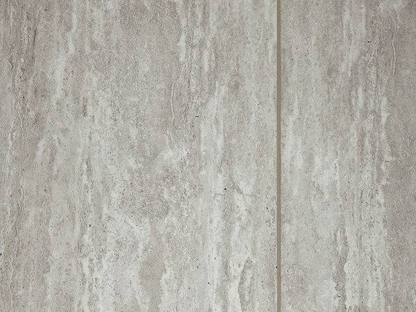 Richmond Reflections Stone Trends Collection Deauville