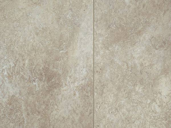 Richmond Reflections Stone Trends Collection Revelstoke