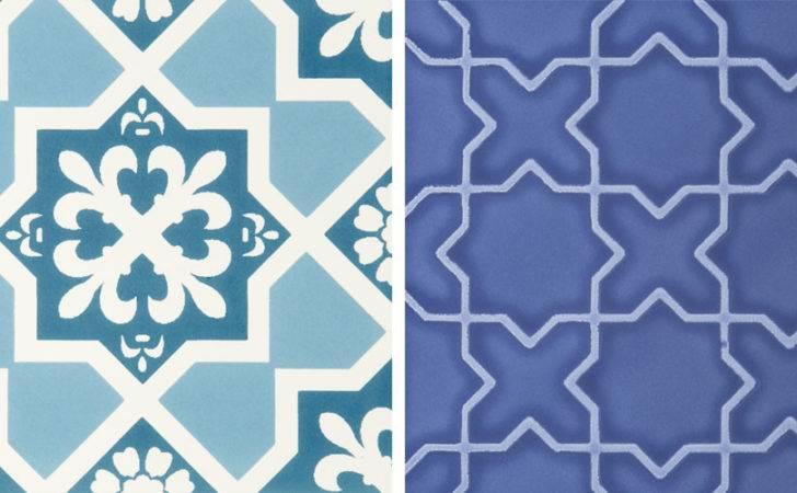Right Acapulco Tiles Per Tile Fired Earth Azraq Moroccan