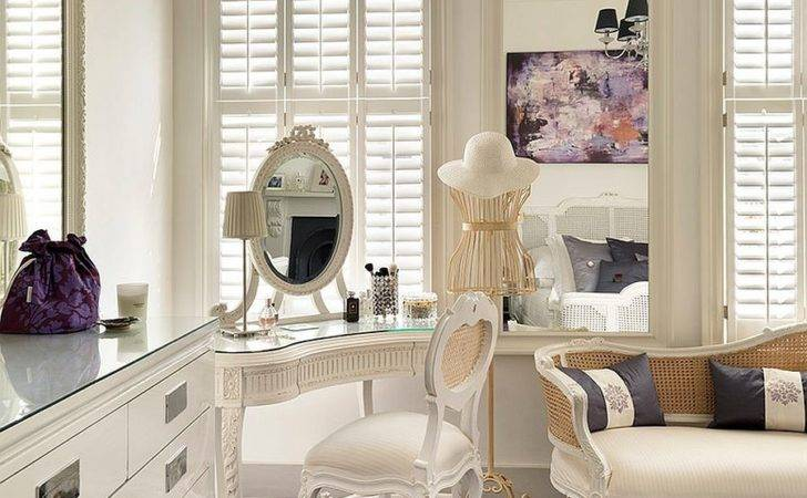 Right Decor Gorgeous Victorian Bedroom Design Bespoke Room