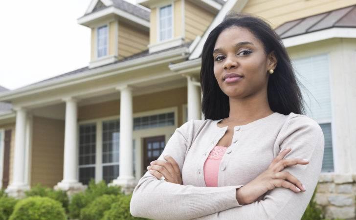 Right Real Estate Broker