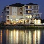 River House Everyaptmapped Norfolk Apartments