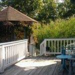River House Great Cacapon Reviews Tripadvisor