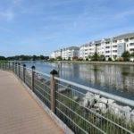 River House Norfolk Apartment Finder