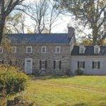 River House Virginia Wikipedia