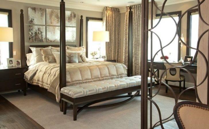 Robeson Designdreams Bedrooms Design Bedroom