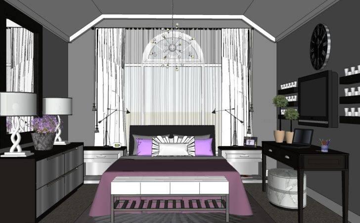 Robeson Luxury Master Bedroom Designs Best House Design Ideas