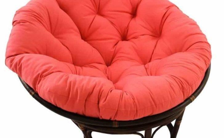 Rock These Cheap Papasan Chairs Sale