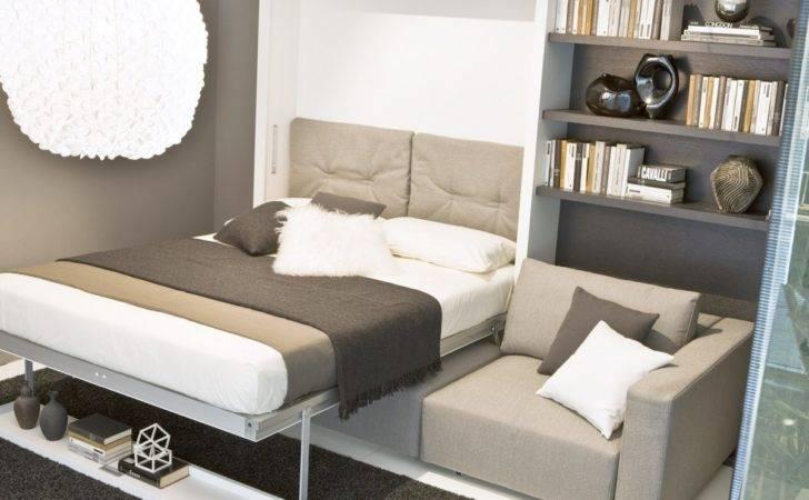 Rockler Murphy Bed Kits Elegant Wall Beds Wells