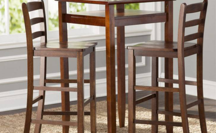 Rod Hairpin Legs Lowes Furniture