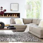 Role Texture Interior Design Favorite Things