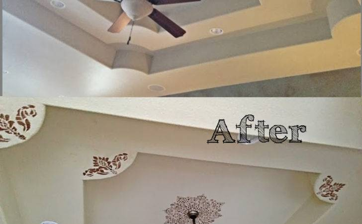 Roof Border Designs False Ceiling Saveemail