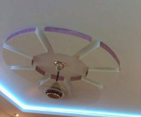 Roof Ceiling Design Ideas Designer World