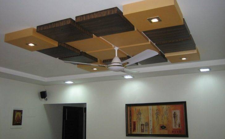 Roof Design Retro Lovely Luxurious House Flat Designs