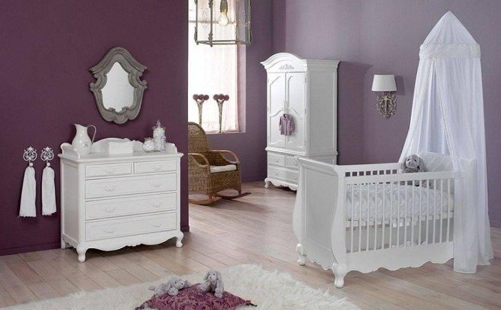 Room Chair Baby Nursery Stuff Wall Unique