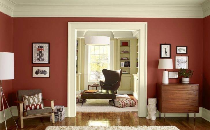 Room Color Ideas Girl Hot Home Decor
