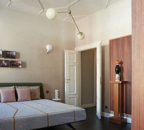 Room Color Ideas Tumblr Pixshark