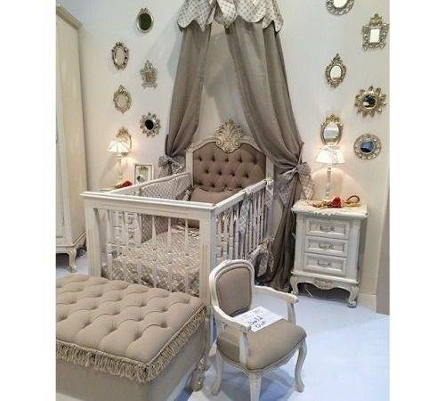 Room Decor Ideas Luxury Furniture Living Home