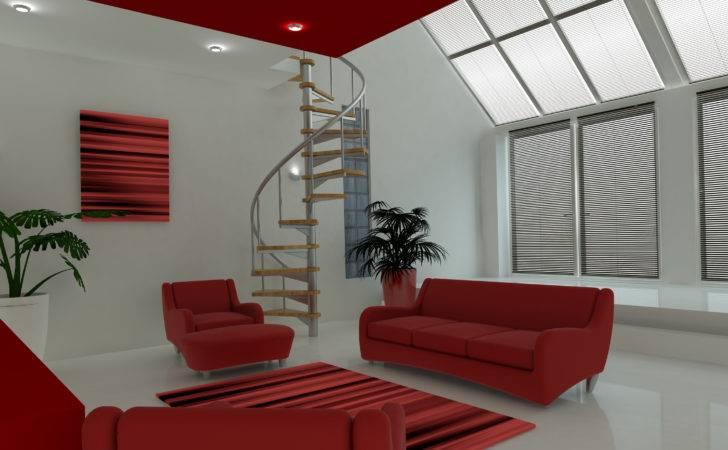 Room Design Deentight