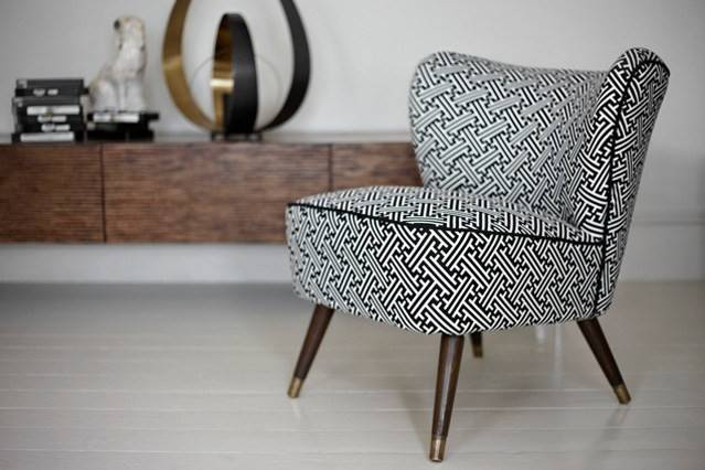Room Design Ideas Decorating Houseandgarden